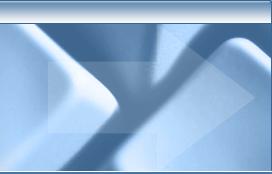Дипломная работа АНАЛИЗ ФИНАНСОВОЙ УСТОЙЧИВОСТИ ПРЕДПРИЯТИЯ НА  Дипломные работы